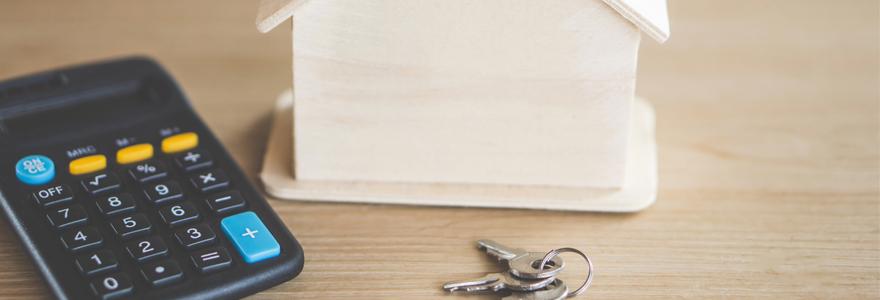 appartements à vendre et à louer en Gironde