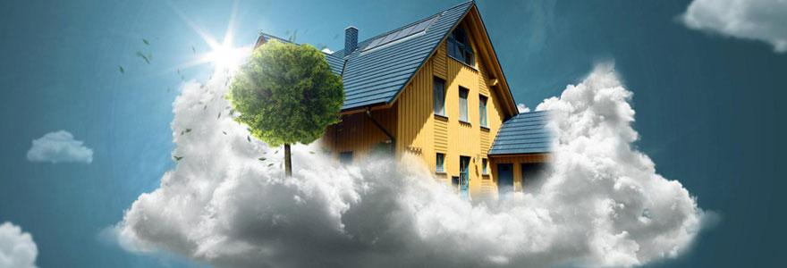 Dénicher votre futur logement