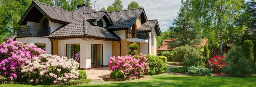 Faire appel pour construire une maison neuve en Belgique