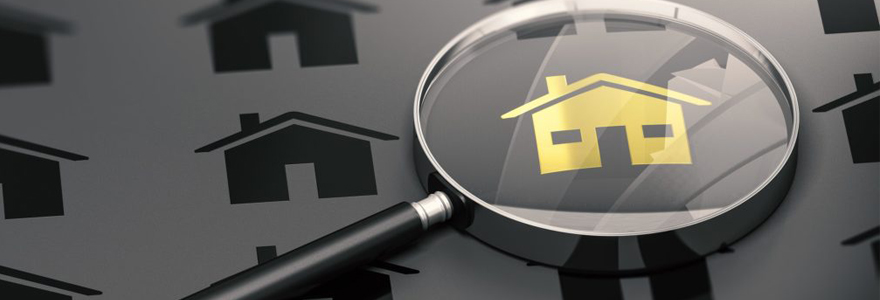 investissement immobilier à Brive