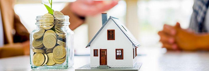 Vendre son logement au juste prix